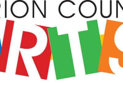 1549-marion-county-arts-council-logo-070817