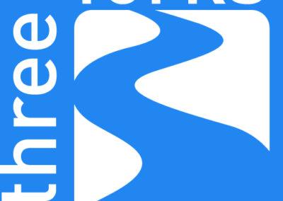 1555-three-folks-logo-final-080817