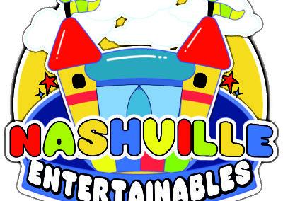 1593-nashville-entertainables-no-kids-logo-FINAL-111318