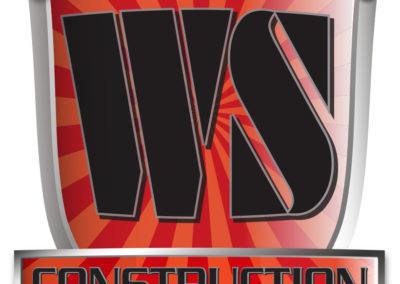 1601-ws-logo-3D-021419
