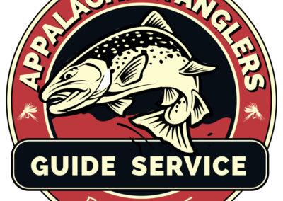 1602-appalachian-anglers-logo-FINAL-030119