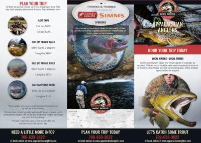 1605-appalachian-anglers-brochure-9x12-outside-051519