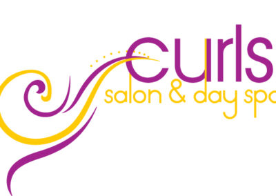 curls_logo_image