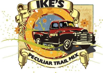 ikes_logo_image