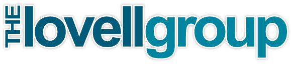 lovell_logo_image
