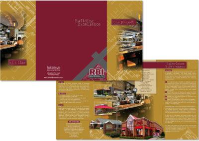 rbi_design_image