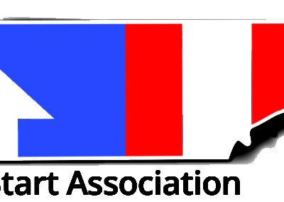 thsa-logo-FINAL-060719