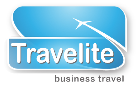 travel_logo_image