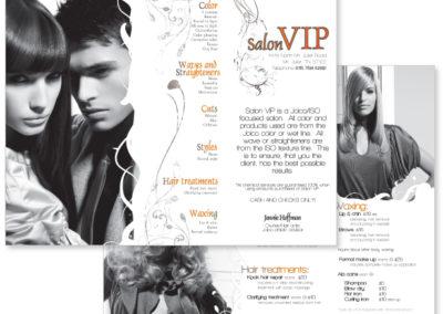 vip_design_image